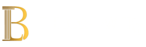 The Bobb Law Firm
